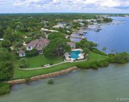 5241 Pennock Point Rd, Jupiter image