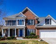 1024 Garrison Ridge Blvd, Knoxville image