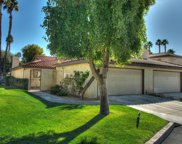 508 Flower Hill Lane, Palm Desert image