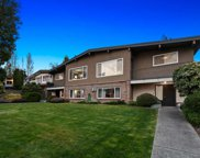1062 Ridley Drive Unit 1060, Burnaby image