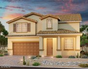 4727 Teton Peak Court Unit #lot 22, North Las Vegas image