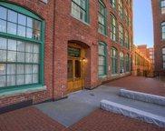 200 Market St Unit 47B, Lowell, Massachusetts image