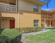 4839 Via Palm Lake Lakes Unit #1101, West Palm Beach image