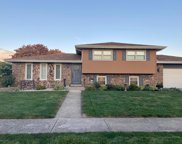 9825 Garfield Place, Crown Point image