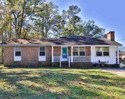1607 McDermott St., Conway image