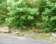 Lot #23 Red Wolfe Rd., Sevierville image