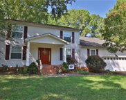 812 Heritage Point, South Chesapeake image