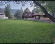 3838 S Crazy Acres Rd, Heber City image