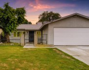 129 Cooper, Bakersfield image