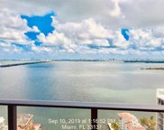 460 Ne 28th St Unit #2705, Miami image