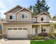 33109 47th Place S, Federal Way image