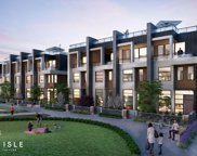 2060 Curling Road Unit 232, North Vancouver image