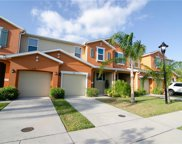 5105 Crown Haven Drive, Kissimmee image