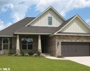 11681 Lodgepole Court, Spanish Fort image