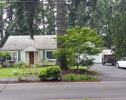 5309 LAKEVIEW  BLVD, Lake Oswego image