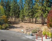 2863 NW McDermott, Bend, OR image