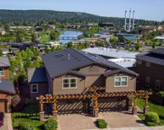 953 SW Vantage Point, Bend image