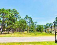 4022 Covedale Lane, Southport image
