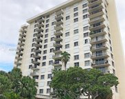 1900 S Ocean Blvd Unit #4D, Lauderdale By The Sea image