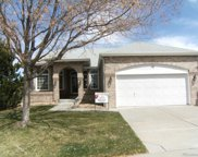 18 Tamerlain Court, Highlands Ranch image