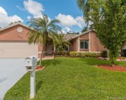 3753 Nw 59th St, Coconut Creek image