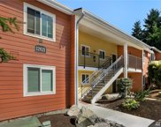 12621 SE 41st Place Unit G101, Bellevue image