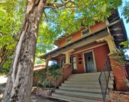 816 SE 38TH  AVE, Portland image
