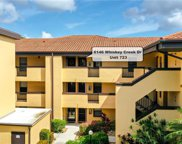 6146 Whiskey Creek  Drive Unit 723, Fort Myers image