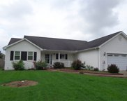 3840 Collingswood Drive, Evansville image
