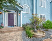 241 Cortez Ave, Half Moon Bay image