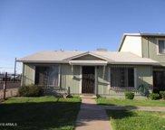 2645 W Highland Avenue, Phoenix image
