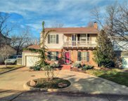 609 NW 37th Street, Oklahoma City image