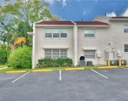 1103 Cypress Gardens Boulevard Unit 17, Winter Haven image
