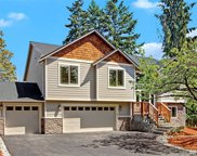 5326 160 St SW, Edmonds image