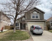 11346 Haswell Drive, Parker image