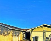 1206 Wales Dr, Killeen image