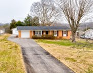 6712 Greenbrook Drive, Knoxville image