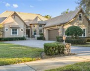 8045 Whitford Court, Windermere image
