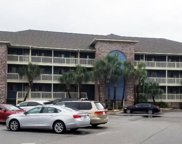 806 Conway St. Unit 215, North Myrtle Beach image