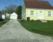 5924 Arbor Avenue, Fort Wayne image