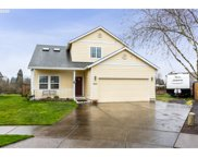 1491 NE CARLY  CT, McMinnville image
