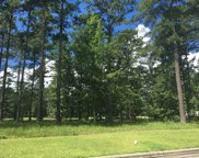 4322 Periwinkle Place, New Bern image