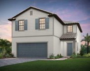 3962 Spotted Eagle Way, Fort Myers image