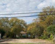 3105 Crossman Avenue, Dallas image