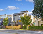 5634 Fauntleroy Wy SW Unit A, Seattle image