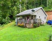 448 McCoy Hill Rd, Franklin image
