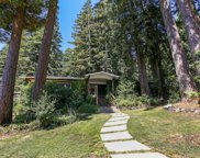 17309 Willow Creek Road, Occidental image