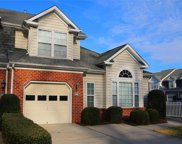 4560 Carriage Drive, Southwest 2 Virginia Beach image