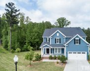 2513 Livingston Court, Apex image