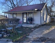 302 N Frierson St, Columbia image